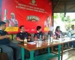 Instruktur Grup Main Dealer PT. DAM Raih Juara 2 Di Ajang AH-SRIC 2019 Medan